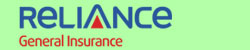 RELIANCE GEN IN